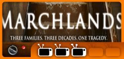 marchlands_review
