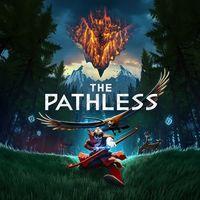 The Pathless y su arquera se muestran por primera vez en un vídeo con gameplay tras dos años desde su anuncio