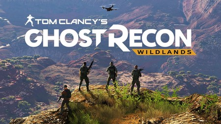 Ghost Recon: Wildlands habilitará su beta abierta del 23 al 27 de febrero