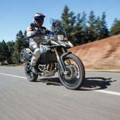 Foto 74 de 91 de la galería bmw-f800-gs-adventure-2013 en Motorpasion Moto