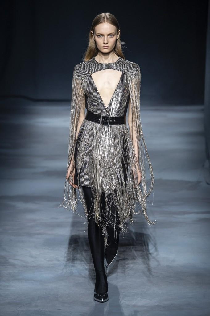 Foto de Givenchy primavera 2019 (53/73)