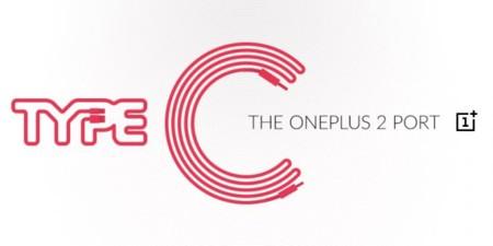 """OnePlus confirma, el """"Two"""" contará con puerto USB Type-C"""