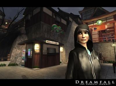 dreamfall_2.jpg