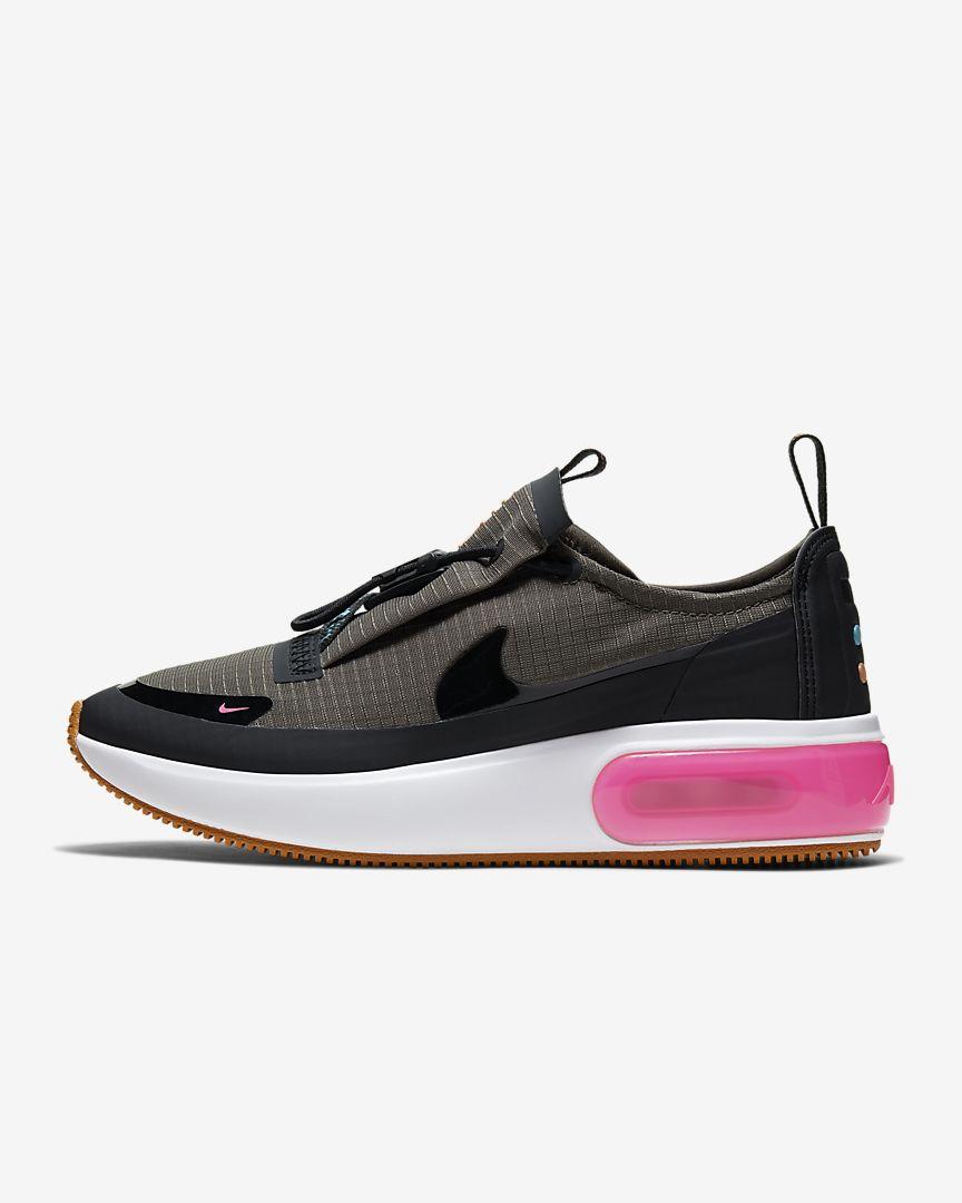 Nike Air Max Dia Winter