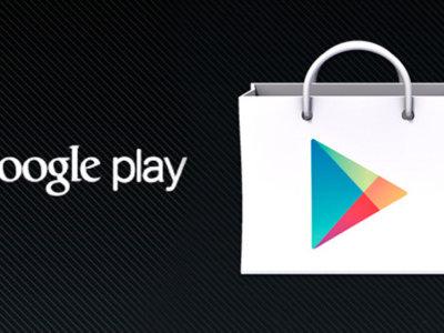 Google baja los precios mínimos de las aplicaciones en 17 países, incluido México