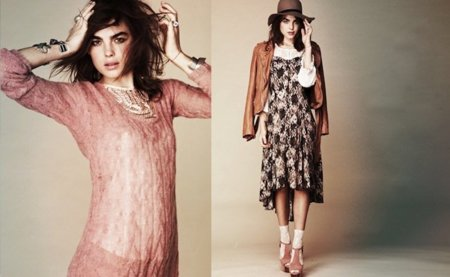 bambi free people