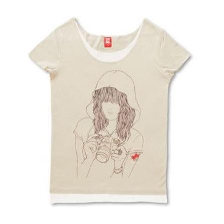 camisetas-fotograficas-04.jpg
