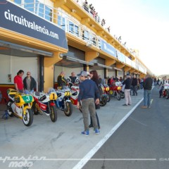 Foto 15 de 92 de la galería classic-legends-2015 en Motorpasion Moto
