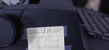 Santander encarga a IBM que le ayude con la digitalización, ¿en qué consiste?
