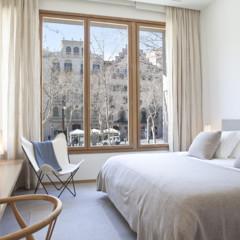 Foto 23 de 23 de la galería hotel-margot-house-barcelona en Trendencias Lifestyle