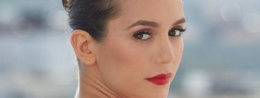 Tras Gisele Bündchen, ahora es Nina Dobrev quien pasa a formar parte de la gran familia de Dior