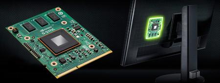 Monitores con tecnología Nvidia G-Sync, ¿qué es y hacen?