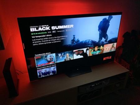 Auriculares, televisores, asistentes, Netflix y más: lo mejor de la semana