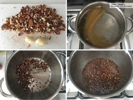 Pasta All Amalfitana2