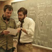 Jake Gyllenhaal y Denis Villeneuve juntos de nuevo en la adaptación de 'The Son'