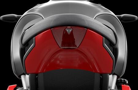 Triumph Trident 2020 015