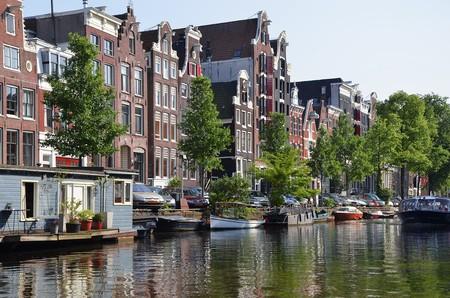 Amsterdam 988040 1280