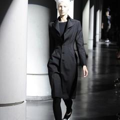 Foto 12 de 13 de la galería junya-watanabe-primavera-verano-2010-en-la-semana-de-la-moda-de-paris en Trendencias