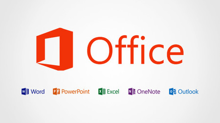 Service Pack para Office 2013 ya se encuentra disponible para su descarga