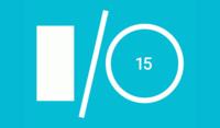 Google I/O 2015, ya está abierto el periodo de registro para poder asistir al evento