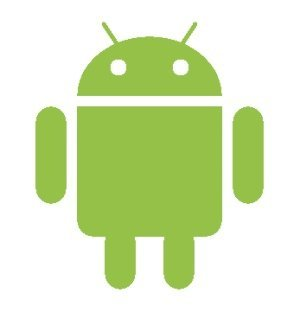 android_logoa2.jpg