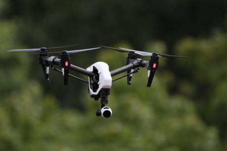 Cinco drones para volar con tu iPhone y iPad ahora que llega el buen tiempo