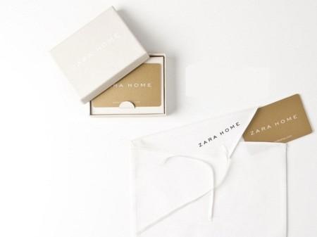 Día de la madre: la propuesta de Zara Home