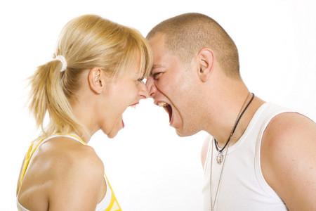 Lo que comes puede afectar tu matrimonio