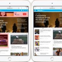 Bloqueadores de contenidos: dos formas de entender la telefonía móvil