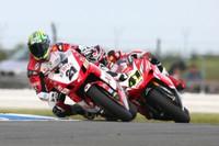 Superbikes 2007: Lista oficial de pilotos