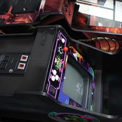 Foto 19 de 46 de la galería museo-maquinas-arcade en Xataka
