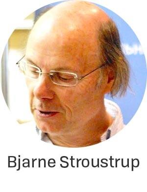Stroustrupretrato