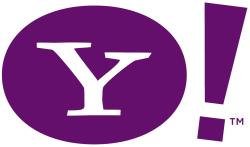 Panama, el sistema de anuncios de Yahoo más cerca