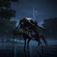 Elden Ring lanza su página en Steam: ya puedes añadir a tu lista de deseos el RPG de Miyazaki y George R. R. Martin