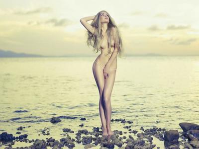 """""""La súper Venus"""": ¿hacia dónde van los cánones de belleza?"""