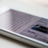 Sony Xperia XZ Pro: el primer Sony con pantalla OLED 4K y cámara dual también sería impermeable
