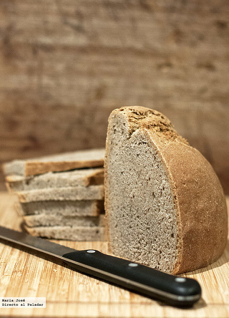 Panes irresistibles, recetas con sabor a verano y más en el menú semanal del 18 al 24 de agosto