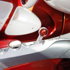 Foto 8 de 38 de la galería smart-forstars en Motorpasión