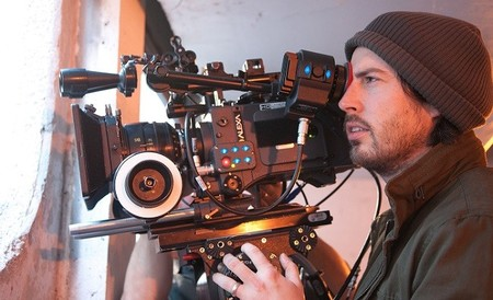 'Men, Women, Children' será la próxima película de Jason Reitman