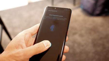 Huawei Mate 20 Series 24