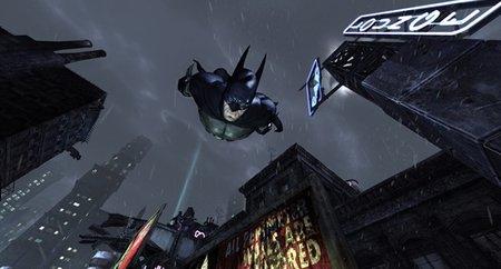 batman-arkham-city-analisis-07.jpg