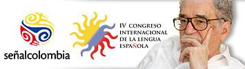 Comienza el Congreso Internacional de la Lengua