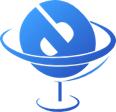 IEs4Linux ya soporta la instalación de IE 7