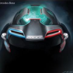 Foto 31 de 44 de la galería los-angeles-auto-show-design-challenge-2012 en Motorpasión