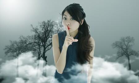 Y Por Fin China Deja De Ponerse De Perfil Y Asume Debidamente Su Responsabilidad Mas Verde Con El Cambio Climatico 3
