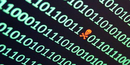 Malware Virus Internet Seguridad Bbva E1522935440593
