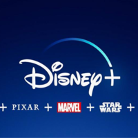 Disney+ ya tiene fecha oficial de estreno en España y otros países europeos