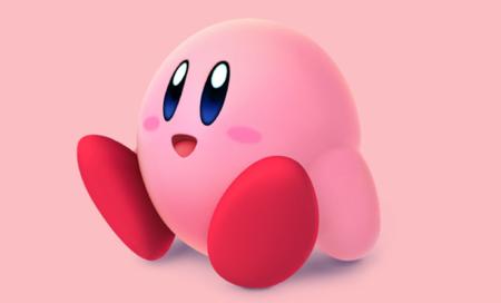 Kirby 02