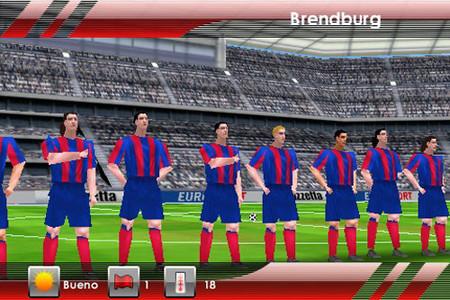 realfootball2.jpg