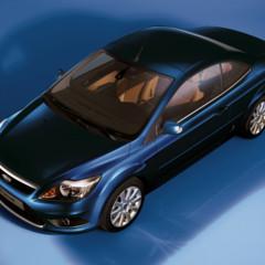 Foto 26 de 26 de la galería ford-focus-coupe-cabriolet en Motorpasión